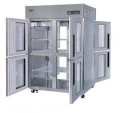양문형 냉장고(LP-1040R2-4G)