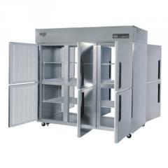 양문형 냉장고(LP-1660R2)