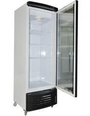 냉동고 PS-500