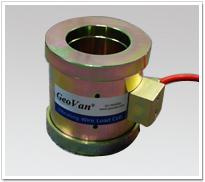 하중측정 센서 Model GV-2409