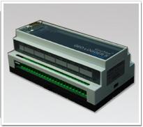 자동 데이터 수집장치 Model GV-2415