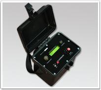 진동현 센서 측정용 측정기 Model GV-2416