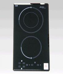 전기 렌지 3VET-2S