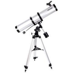 Meade 미드 천체망원경 114EQ-AR
