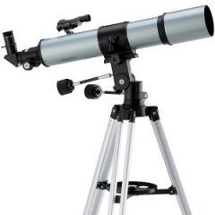 Meade 미드 천체망원경 90AZ-ADR