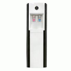 냉온정수기 H-1500BW