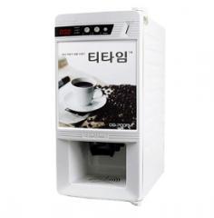 커피 자판기 DG-700 FM