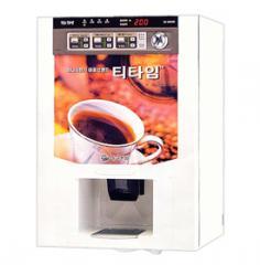 미니 커피자판기 DG108FK