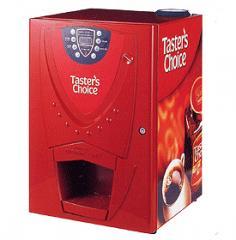 미니 커피자판기 DH060
