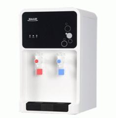 냉온정수기 H-2000BW