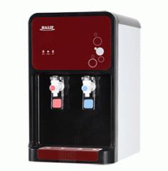 냉온정수기 H-2000WB