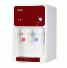 냉온정수기 H-2000WW