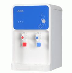 냉온정수기 H-2000CW