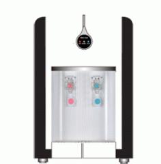 냉온정수기 H-1000BW