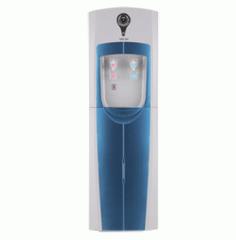 냉온정수기 DWP-340 BLUE