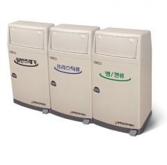 쓰레기통 STC-450A