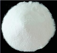 폴리염화비닐/PVC