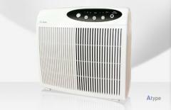 공기 살균기 NIT-K3