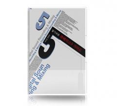 큐베이스5 가이드(알기쉬운)