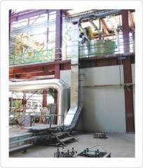 FC Flight Conveyor/플라이트 컨베이어