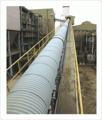 Belt Conveyor/벨트 컨베이어