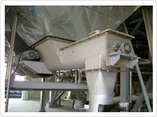 하수처리전용콘베어/환경분야 Conveyor