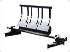 Belt Cleaner/벨트 클리너