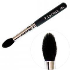 Make up brush Mini 201/메이크업 브러쉬