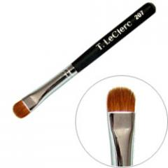 Make up brush Mini 207/메이크업 브러쉬