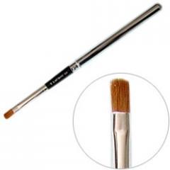 Make up brush Normal 301 /메이크업 브러쉬