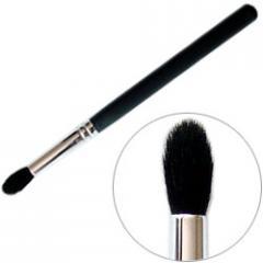 Make up brush Normal 201/메이크업 브러쉬