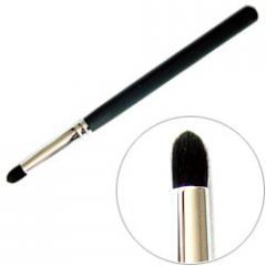 Make up brush Normal 202/메이크업 브러쉬