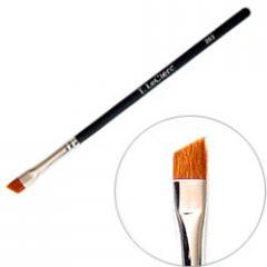 Make up brush Normal 203/메이크업 브러쉬