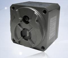 자외선 적외선 복합식 불꽃감지기 UV/IR Flame Detector Firesoft FS-30-ID