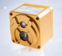 자외선 적외선 복합식 불꽃감지기 UV/IR Flame Detector Firesoft 30EX-ID