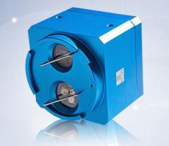 자외선 적외선 복합식 불꽃감지기 UV/IR Flame Detector Firesoft 500EX-ST