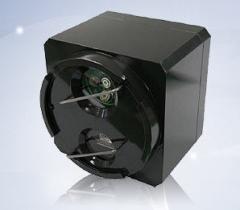 자외선 적외선 복합식 불꽃감지기 UV/IR Flame Detector Firesoft 550EX-ST