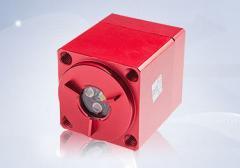 삼중적외선 불꽃감지기 IR3 (Triple Infrared Flame Detector) Firesoft-3000EX-ST