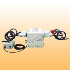SF6 gas 절연 고장구간 자동개폐기 (25.8kV 400A - ASS)