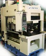 CNC 링크 보링 머신