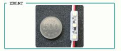 LED 모듈 Z301MT