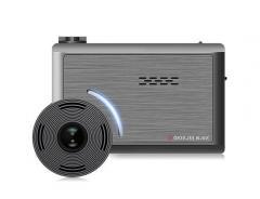 자동차 DVR/Car DVR JACE 1 Ch. HD/LCD