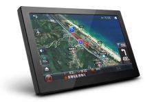 GPS 네비게이터 R11 AIR (8
