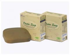 Dr. Soap/의료 비누