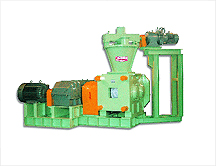 Equipment for chemical and pharmaceutical industry