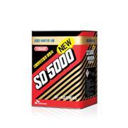 ZIC SD5000