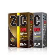 ZIC OW30