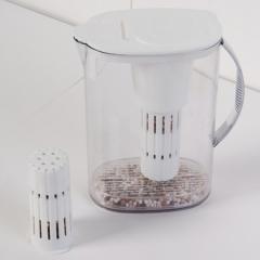 Alkaline water pitcher WP-2700