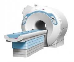 MRI Magvue Elite 1.5T