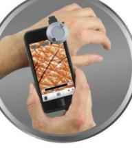 스마트 멀티 현미경 디지털